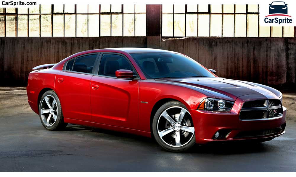 dodge charger 2017 prices and specifications in saudi arabia car sprite. Black Bedroom Furniture Sets. Home Design Ideas