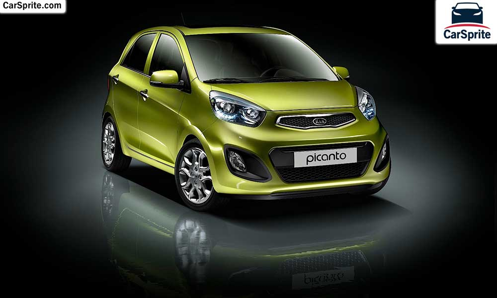 kia picanto 2017 prices and specifications in saudi arabia car sprite. Black Bedroom Furniture Sets. Home Design Ideas