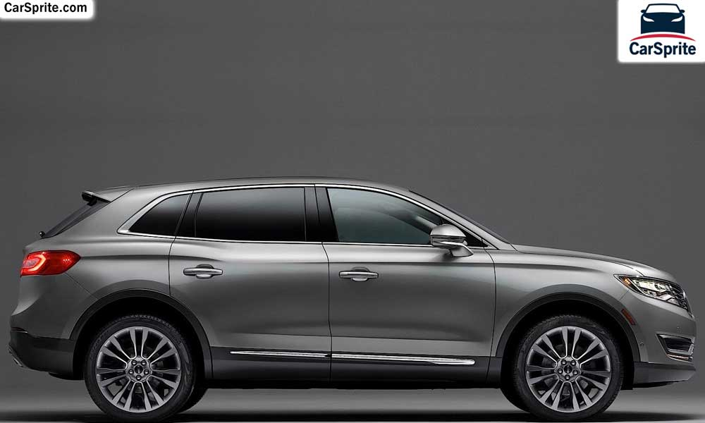 lincoln mkx 2017 prices and specifications in saudi arabia car sprite. Black Bedroom Furniture Sets. Home Design Ideas