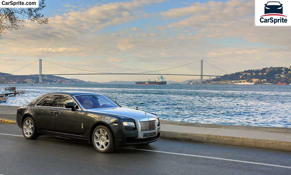 rolls royce ghost 2017 prices and specifications in saudi arabia car sprite. Black Bedroom Furniture Sets. Home Design Ideas