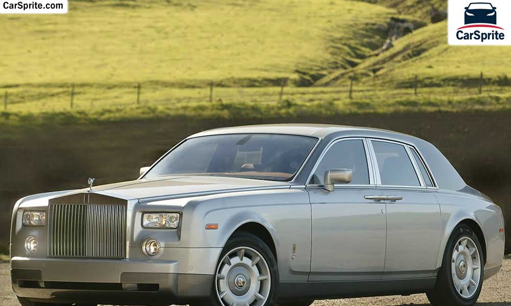 rolls royce phantom 2017 prices and specifications in saudi arabia. Black Bedroom Furniture Sets. Home Design Ideas