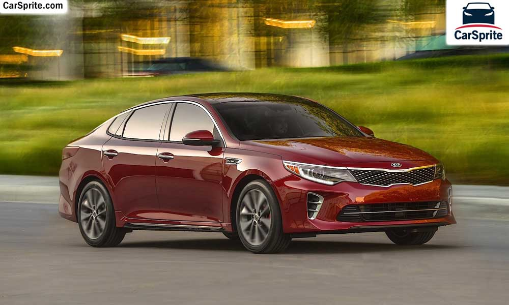 kia optima 2018 prices and specifications in saudi arabia car sprite. Black Bedroom Furniture Sets. Home Design Ideas