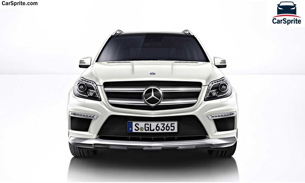 mercedes benz gls 63 amg 2018 prices and specifications in saudi arabia car sprite. Black Bedroom Furniture Sets. Home Design Ideas