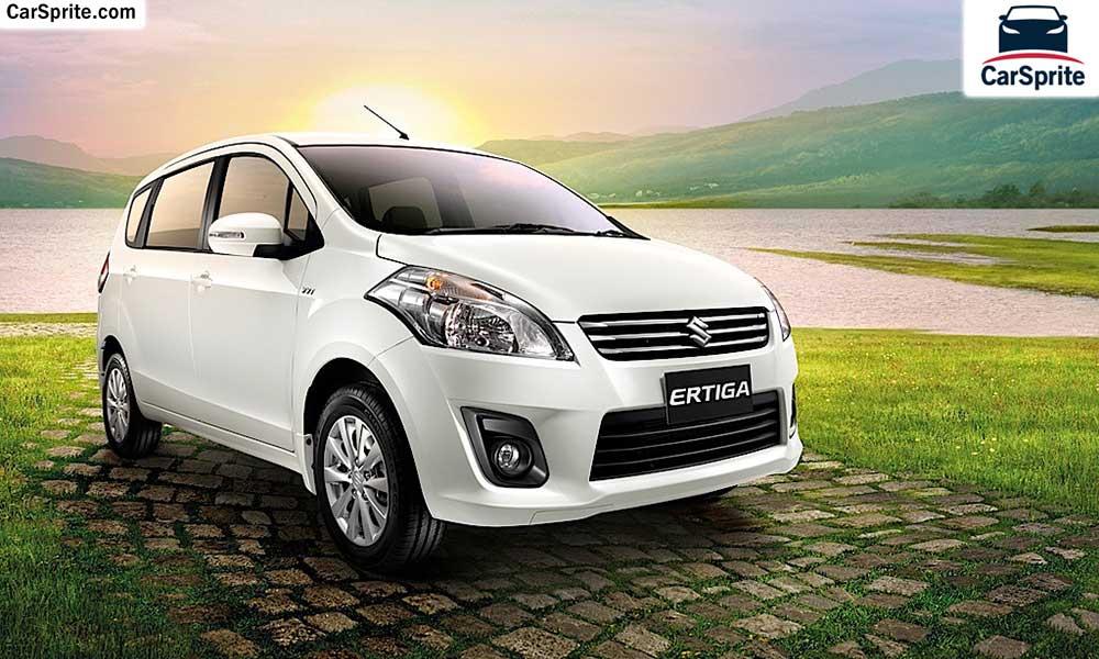 Chery Car Price In Ksa
