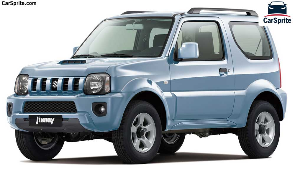 suzuki jimny 2017 prices and specifications in saudi. Black Bedroom Furniture Sets. Home Design Ideas