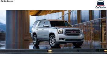 Gmc 2018 2019 Car Prices And Specifications In Saudi Arabia Car Sprite