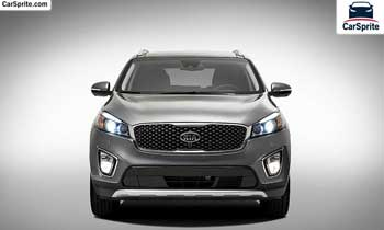 Kia 2018 2019 Car Prices And Specifications In Saudi Arabia Car Sprite