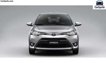Toyota 2018 2019 Car Prices And Specifications In Saudi Arabia Car