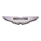 Aston Martin cars prices and specifications in Saudi Arabia | Car Sprite