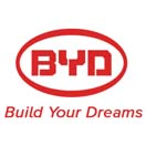 BYD cars prices and specifications in Saudi Arabia | Car Sprite
