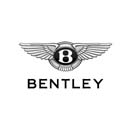 Bentley cars prices and specifications in Saudi Arabia | Car Sprite