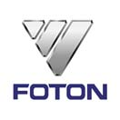 Foton cars prices and specifications in Saudi Arabia | Car Sprite