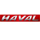 Haval cars prices and specifications in Saudi Arabia | Car Sprite
