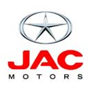 JAC cars prices and specifications in Saudi Arabia | Car Sprite