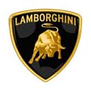 Lamborghini cars prices and specifications in Saudi Arabia | Car Sprite