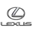 Lexus cars prices and specifications in Saudi Arabia | Car Sprite