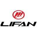 Lifan cars prices and specifications in Saudi Arabia | Car Sprite
