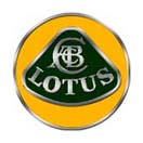 Lotus cars prices and specifications in Saudi Arabia | Car Sprite