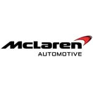McLaren cars prices and specifications in Saudi Arabia | Car Sprite