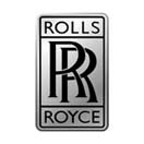 Rolls Royce cars prices and specifications in Saudi Arabia | Car Sprite