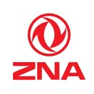 ZNA cars prices and specifications in Saudi Arabia | Car Sprite
